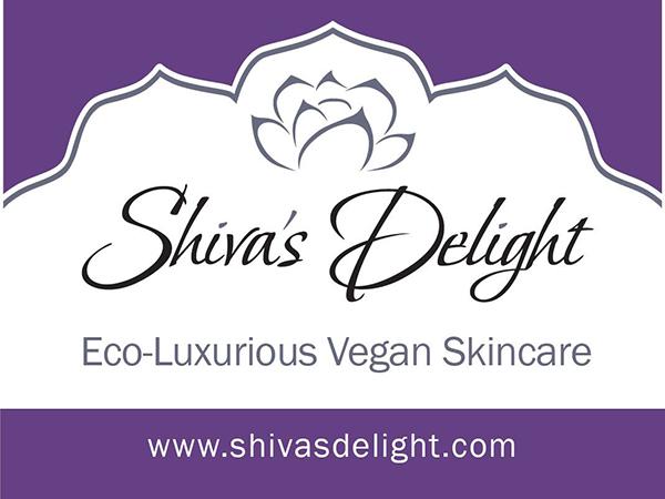 Shiva's Delight